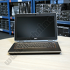Notebook Dell Latitude E6420 (1)