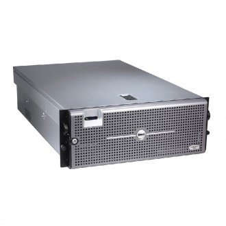 Server Dell PowerEdge R900 4U