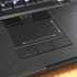 Notebook Dell Precision M4400 (7)