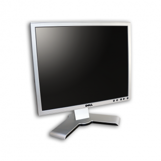 "LCD monitor 19"" Dell UltraSharp 1908FP"