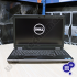 Notebook Dell Latitude E6540 (1)