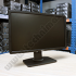 "LCD monitor 22"" Dell Professional P2212H (5)"