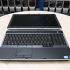 Notebook Dell Latitude E6530 (12)