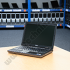 Notebook Dell Latitude D630 (1)