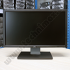 "LCD monitor 22"" Dell Professional P2211 (1)"