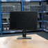 "LCD monitor 24"" Dell UltraSharp U2412 IPS (1)"