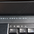 Notebook Dell Precision M4500 (11)
