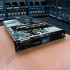 Server Dell PowerEdge 2950 2U (12)