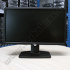 "LCD monitor 22"" Dell Professional P2212H (1)"