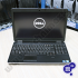 Notebook Dell Latitude E6540 (9)