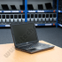 Notebook Dell Latitude D630 (2)