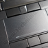 Notebook Dell Precision M4500 (10)