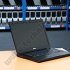 Notebook Dell Latitude E6500 (1)