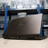 Notebook Dell Precision M4600 (7)
