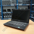 Notebook Dell Latitude E4310 (1)