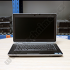 Notebook Dell Latitude E6430 (1)