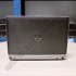 Notebook Dell Latitude E6430 (4)