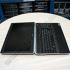 Notebook Dell Latitude E6520 (14)