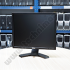 "LCD monitor 19"" Dell Entry Level E190 (1)"