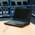Notebook Dell Precision M4500 (1)