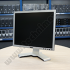 "LCD monitor 19"" Dell UltraSharp 1908FP (1)"