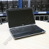 Notebook Dell Latitude E6530 (1)