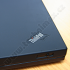 Notebook Lenovo ThinkPad T61 (5)