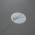 Notebook Dell Latitude D630 (14)